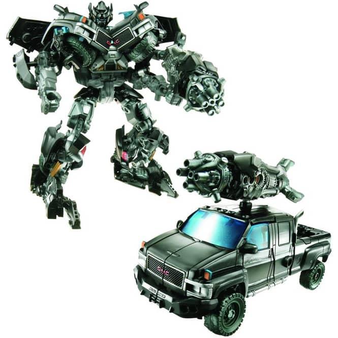 transformers 3 spiele