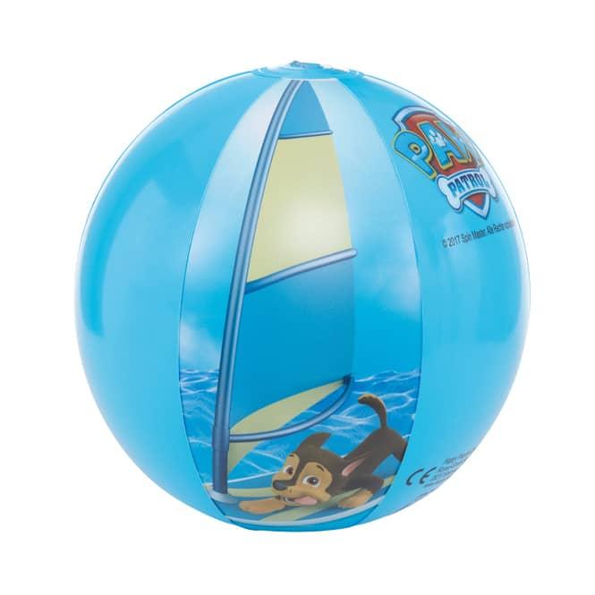 Paw Patrol - Wasserball - Ø ca. 30 cm
