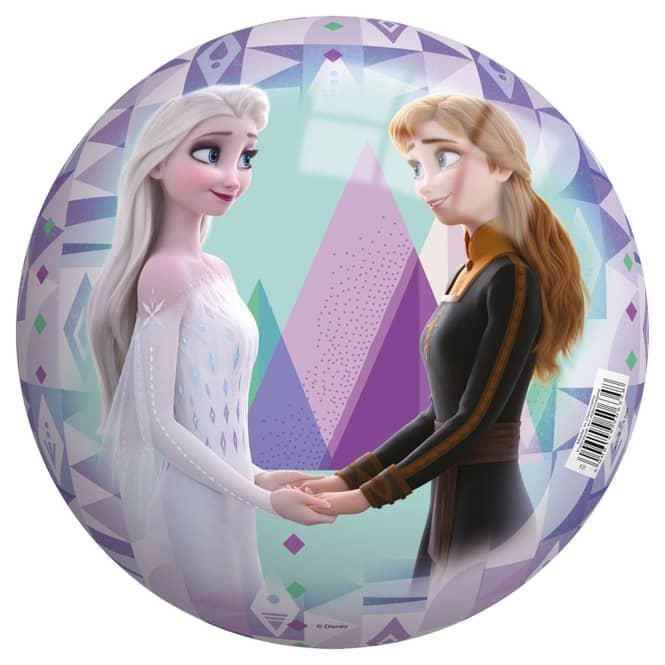 Die Eiskönigin - Spielball - 9 Zoll
