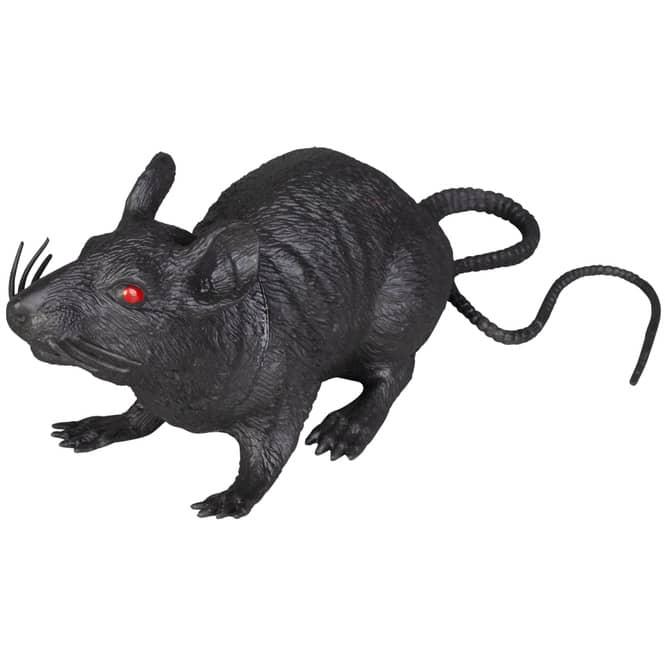 Ratte - 25 cm