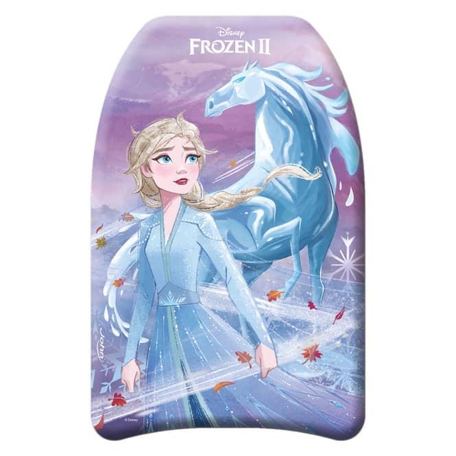 Die Eiskönigin 2- Schwimmbrett - 1 Stück