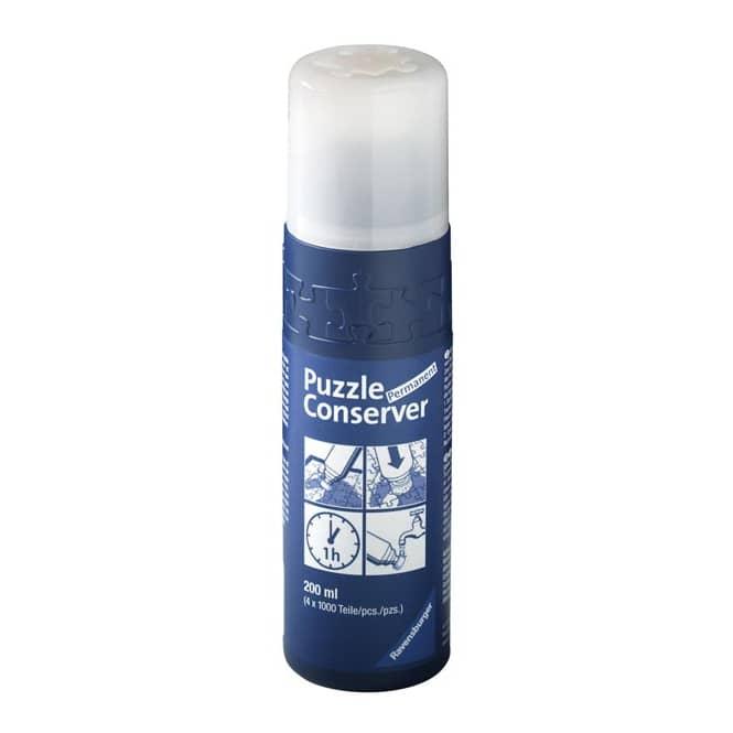 Puzzle Conserver - Permanent - 200 ml