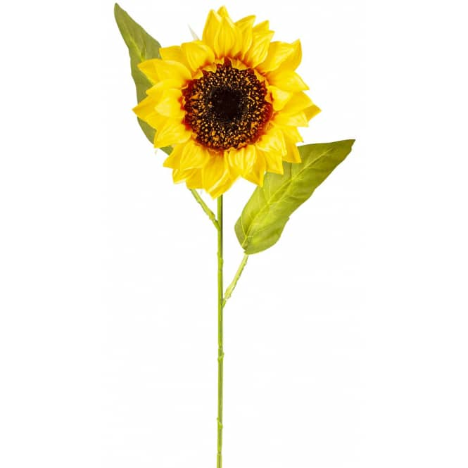 Sonnenblume - 65 cm