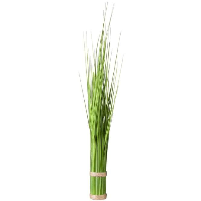 Grasbüschel - 60 cm