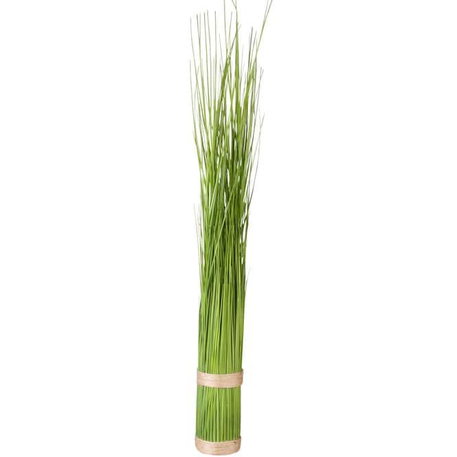 Grasbüschel - 90 cm