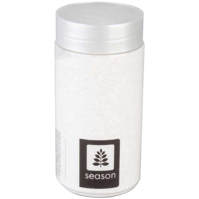 Dekosand - weiß - 600 g