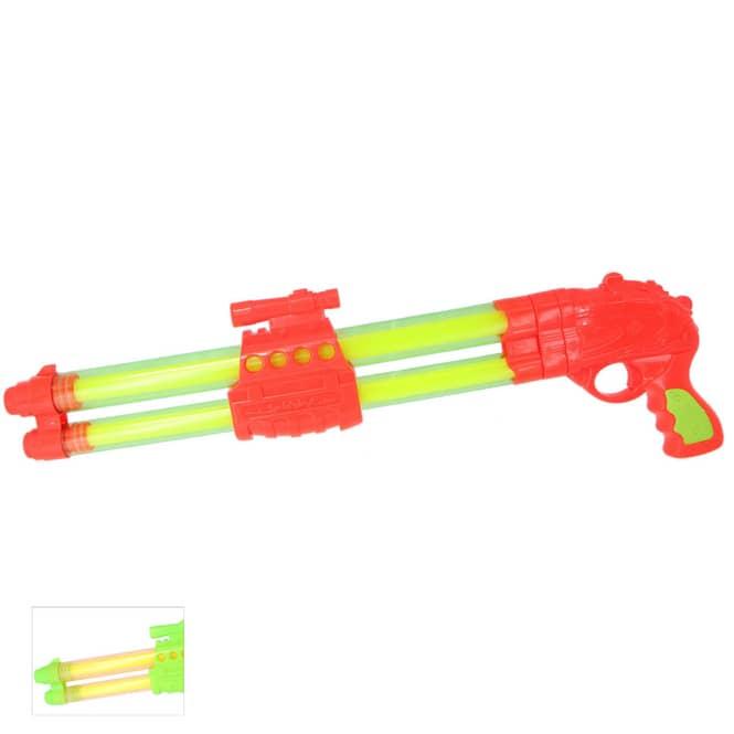 Besttoy - Wasserpistole - 42 cm - 1 Stück