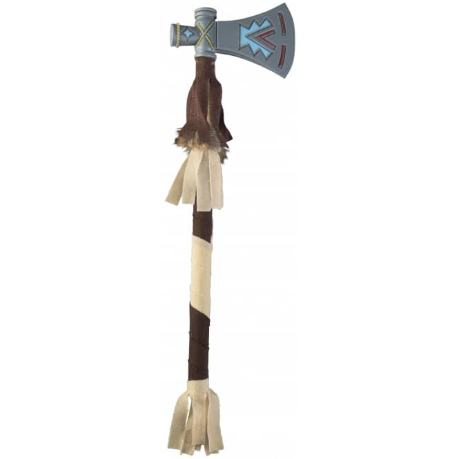 Indianeraxt - 45 cm