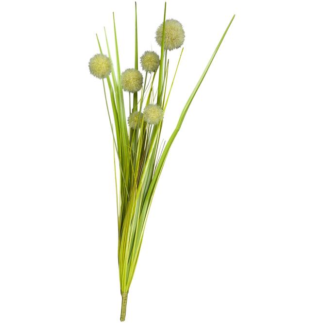 Grasbüschel - 70 cm