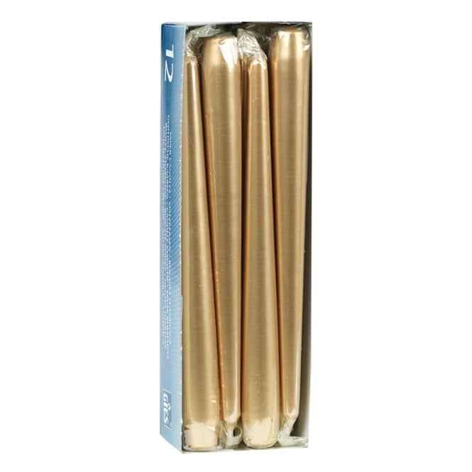 Gies Spitzkerze einzeln, 240x23,5mm