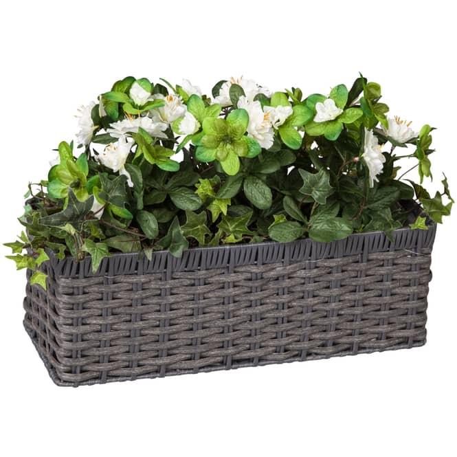 Blumenkasten - klein