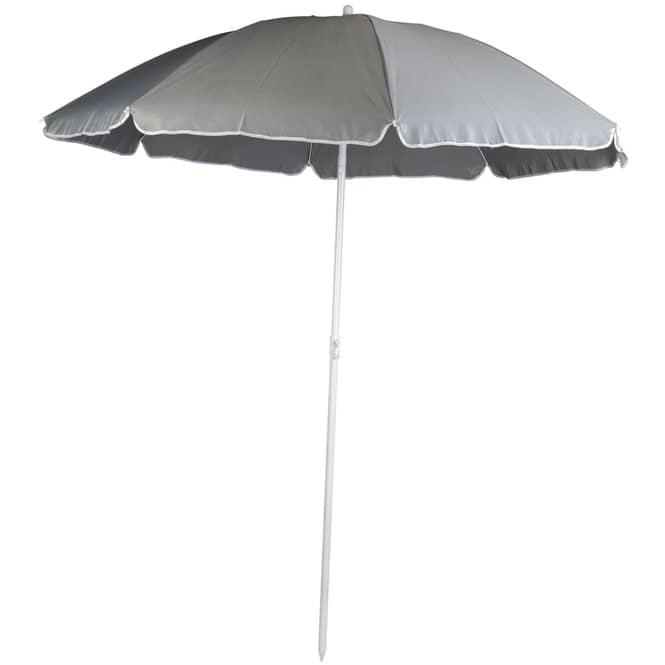 Sonnenschirm - Ø = ca. 180 cm
