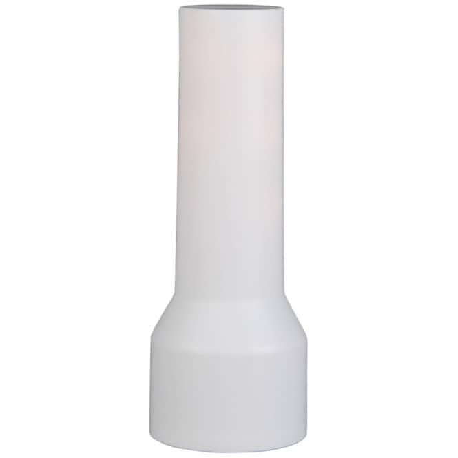 LED-Lampe - ca. 5,5 x 15 cm