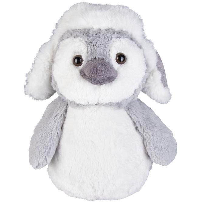 Türstopper - Pinguin - 22 x 15 x 27