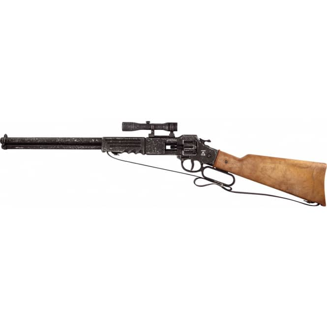 Gewehr - Arizona - ca. 64 cm