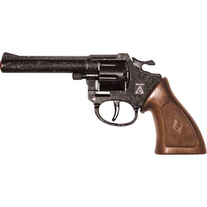 Pistole - Ringo - ca. 20 cm