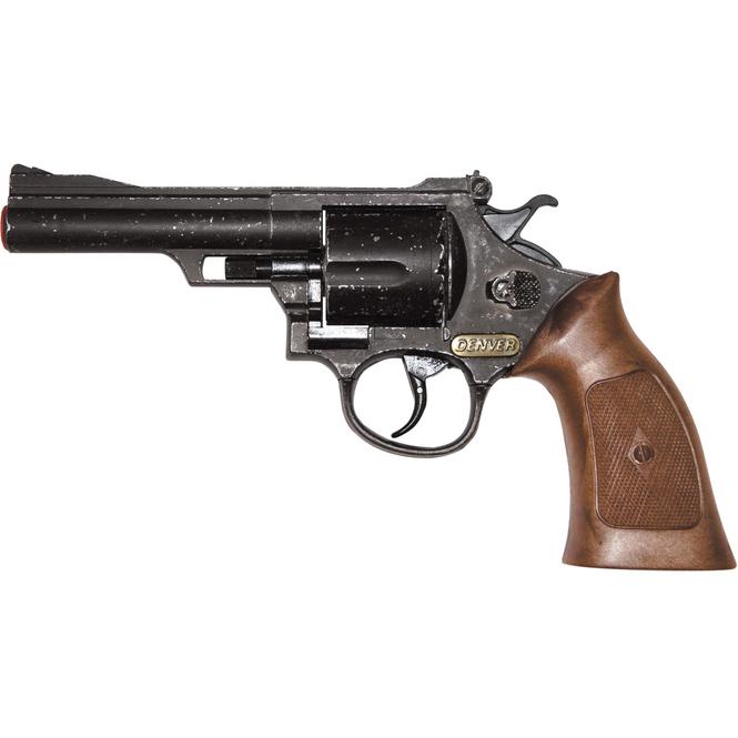 Pistole - Denver - ca. 22 cm