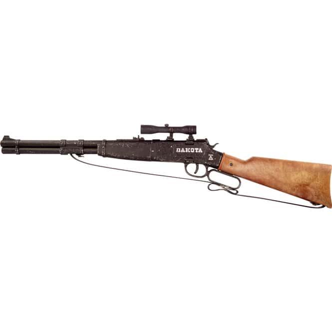 Gewehr - Dakota - ca. 64 cm