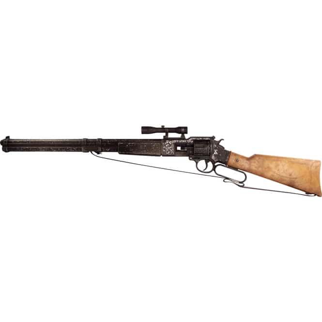 Gewehr - Utah - ca. 75,5 cm
