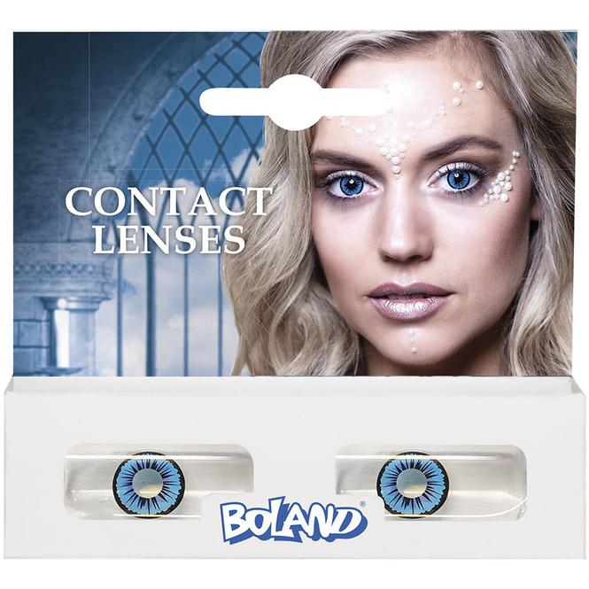 Kontaktlinsen - Engel