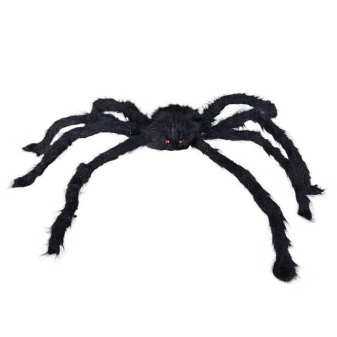 Spinne - ca. 50 x 65 cm