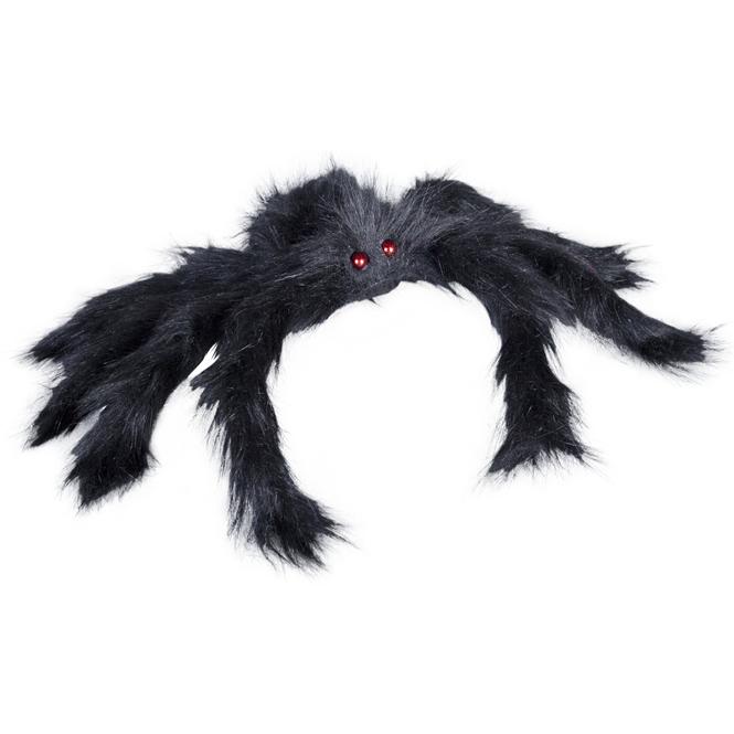 Spinne - ca. 30 cm