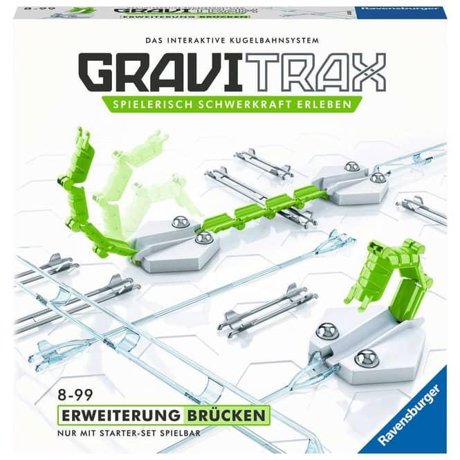 GraviTrax - Brücken - Erweiterung