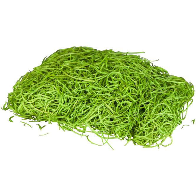 Ostergras - grün - 50 g