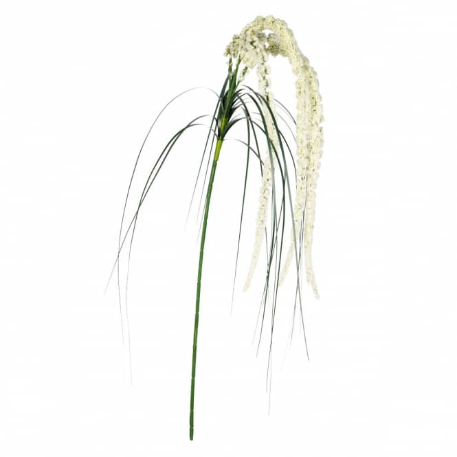Amaranthuszweig - ca. 70 cm