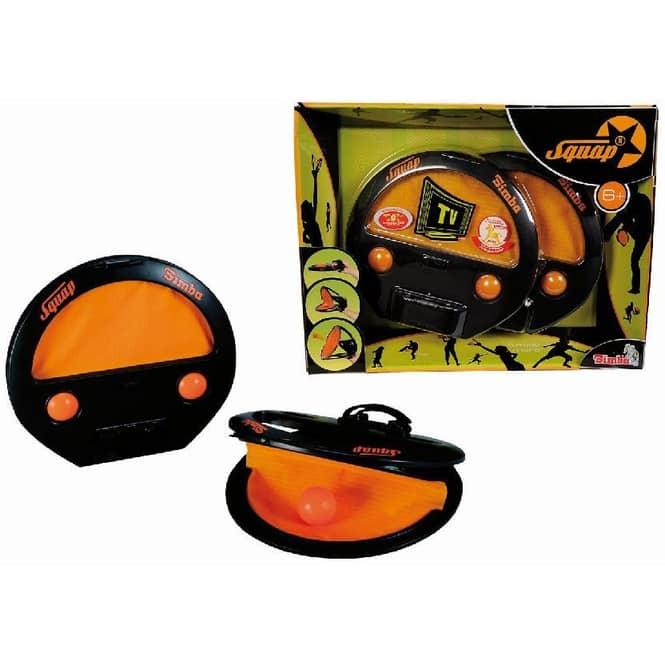 Squap - Fangballspiel - 2er Set