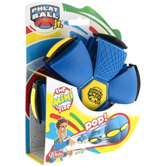 Phlat Ball  Junior - 1 Stück