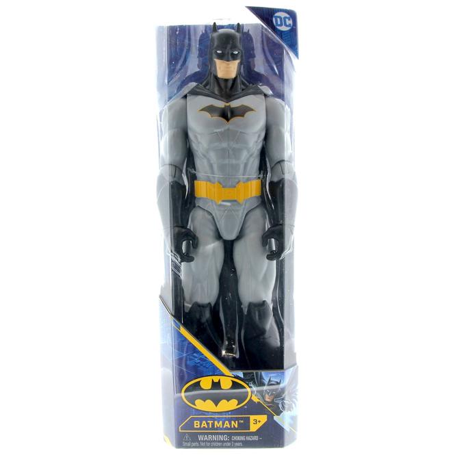 Batman Actionfigur - Verschiedene Charaktere - 30 cm - 1 Stück