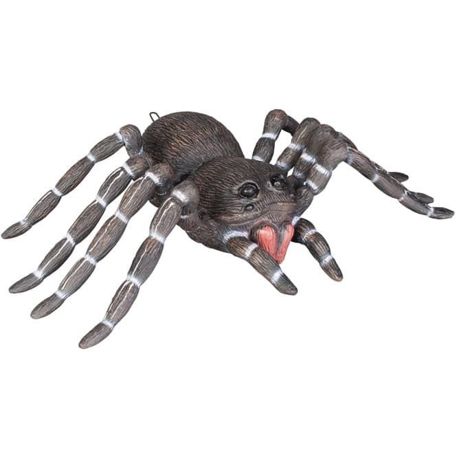 Spinne - 30 cm