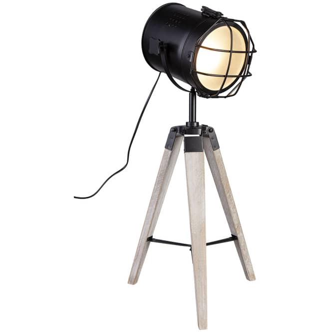 Stehlampe - Spotlight - 22 x 64 cm