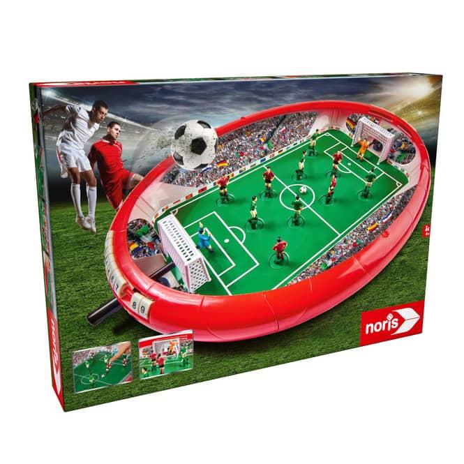 Fußball Arena - Noris