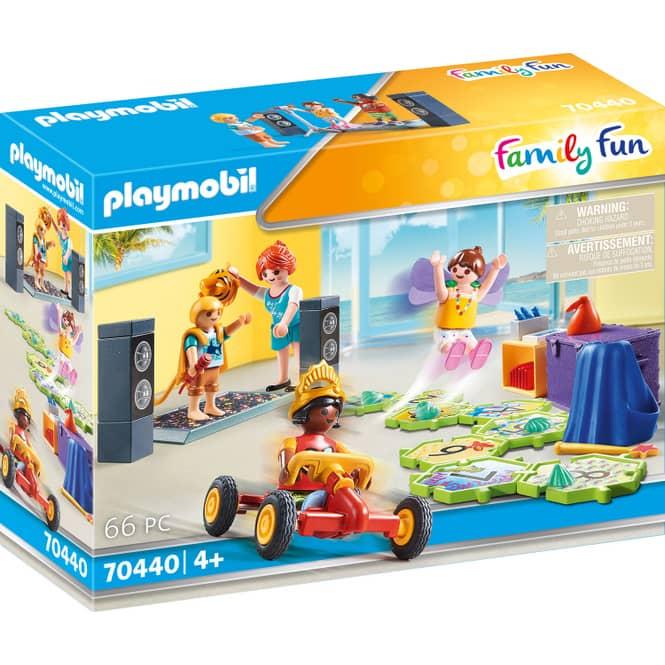 Playmobil® 70440 - Kids Club - Playmobil® Family Fun