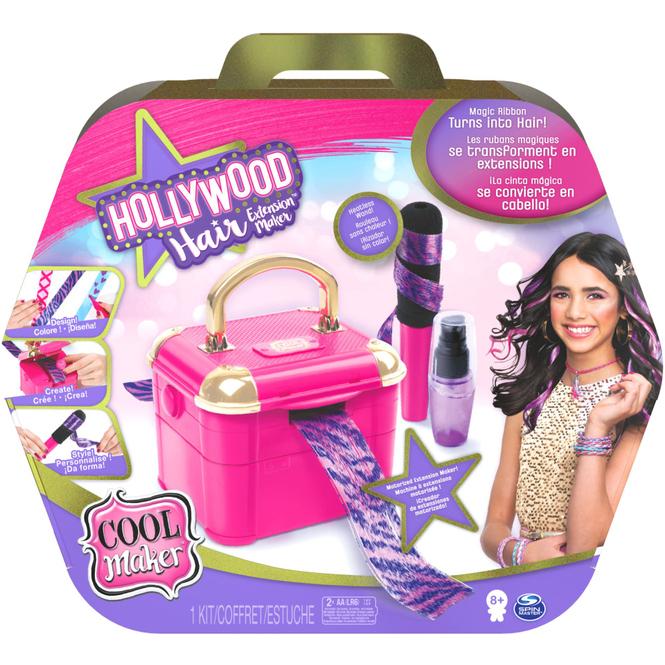 HOLLYWOOD Hair - Haarstudio