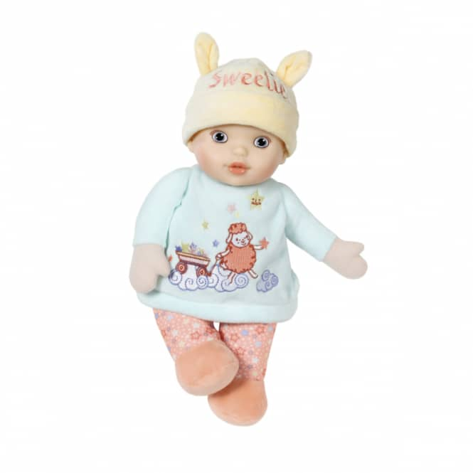 Baby Annabell - Sweetie for babies - 30 cm