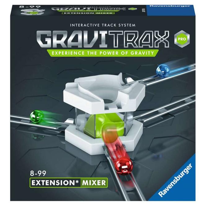 GraviTrax PRO - Mixer - Ravensburger
