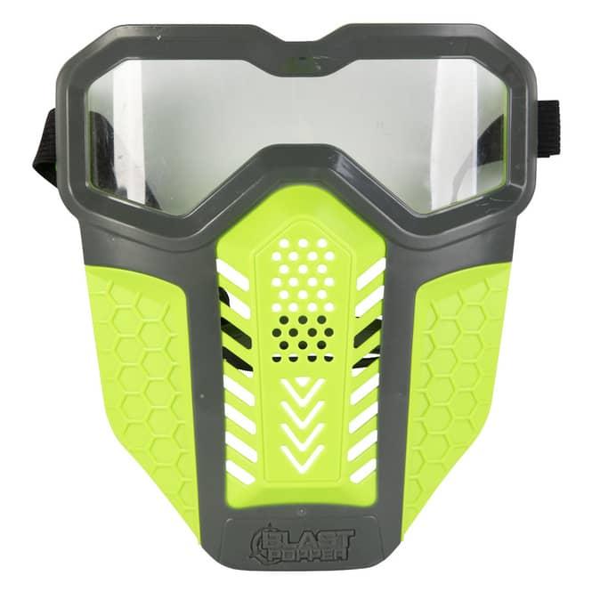Besttoy - Schutzmaske