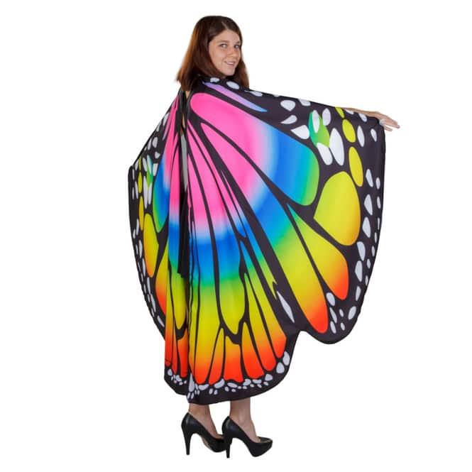 Flügel - Schmetterling - für Erwachsene