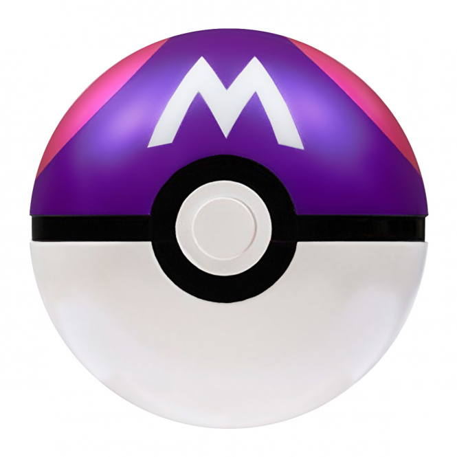 Pokémon - Trainer Guess - Ash's Abenteuer Edition