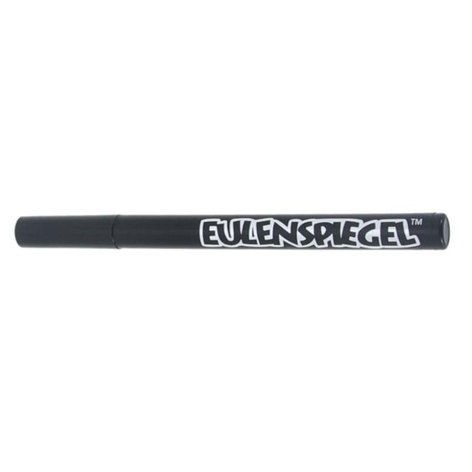 Tattoo-Stift - 0,8 ml - schwarz