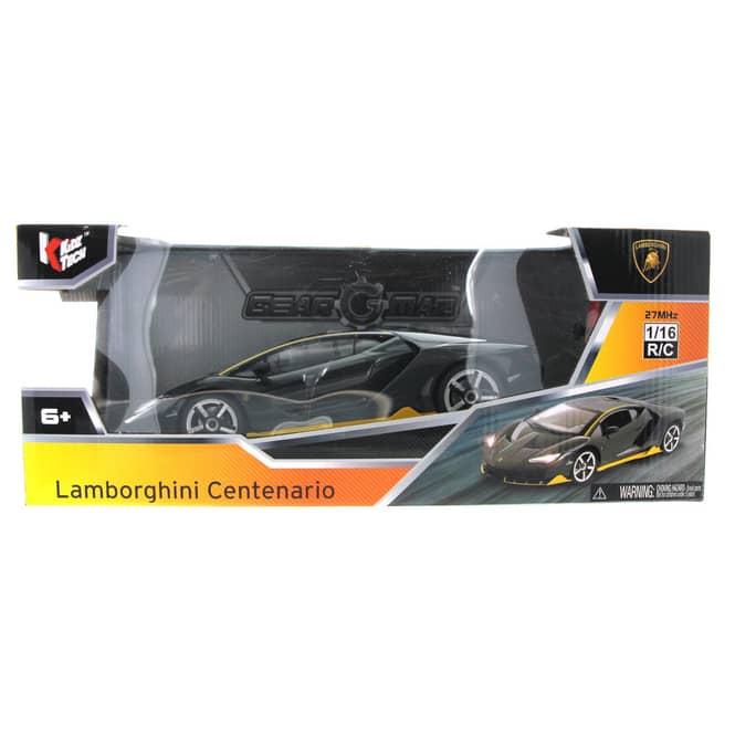 RC Fahrzeug - Lamborghini Centenario