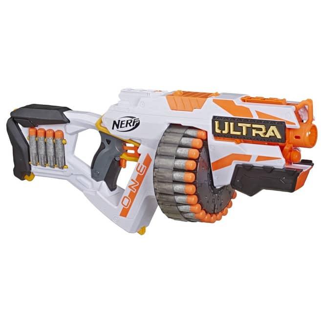 Nerf - Ultra One