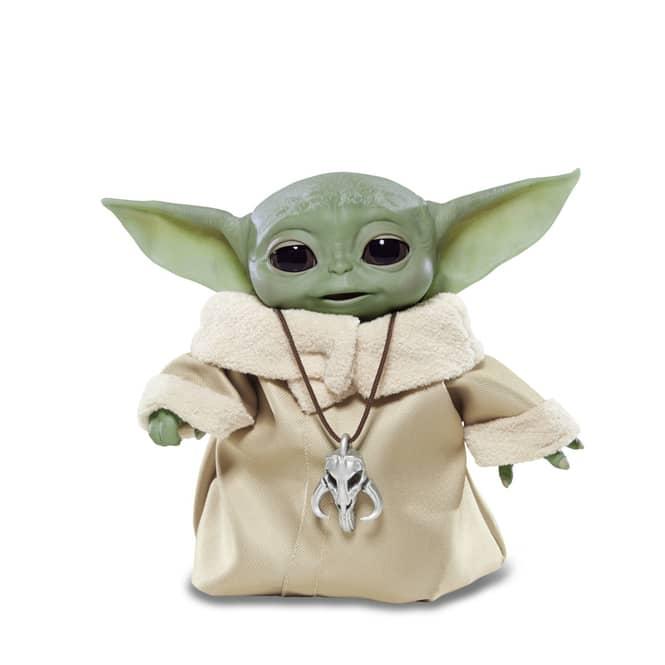 Star Wars - Das Kind - Elektronische Edition