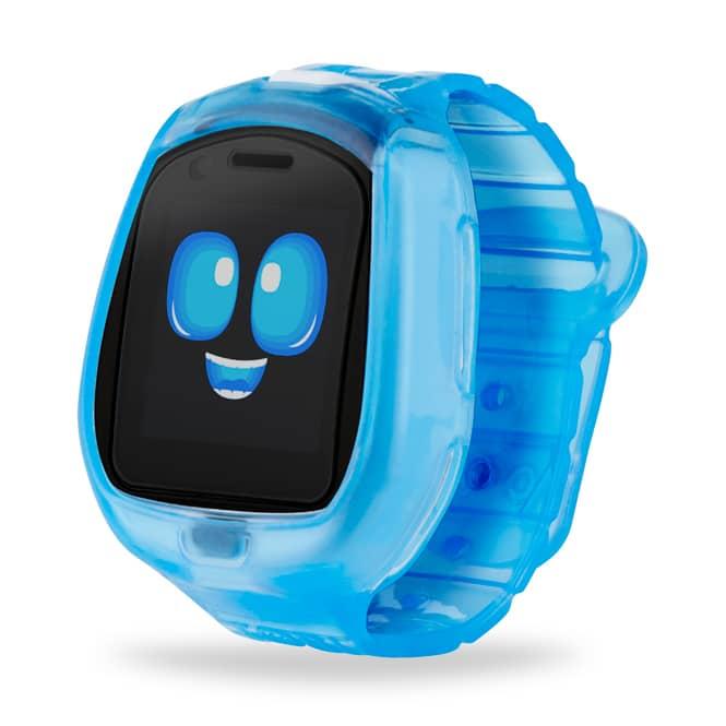 Tobi Robot - Smartwatch