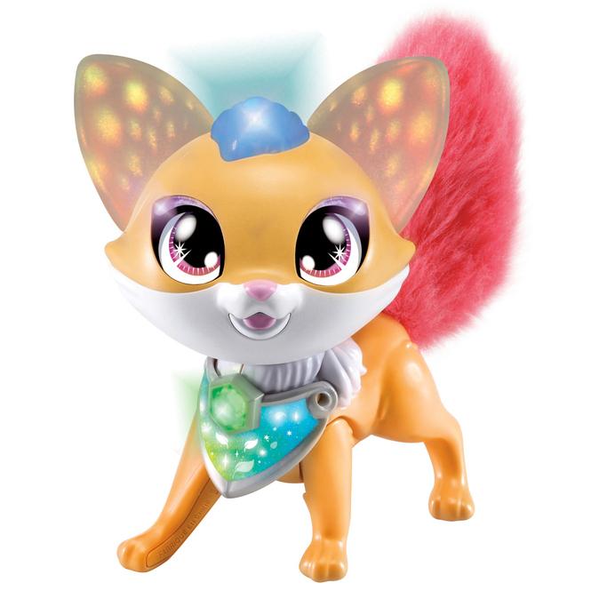 VTech - Sparklings - Ayla, der Fuchs