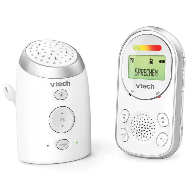VTech - Babyphon TM8212