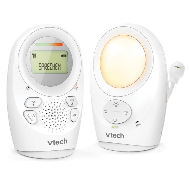 VTech - Babyphon DM1211